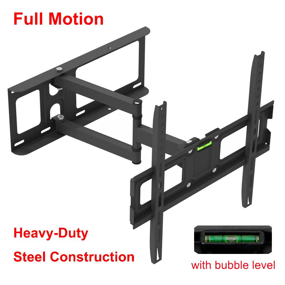 Hanging TV Wall Mount for 32-60 Inch Displays Mount-it