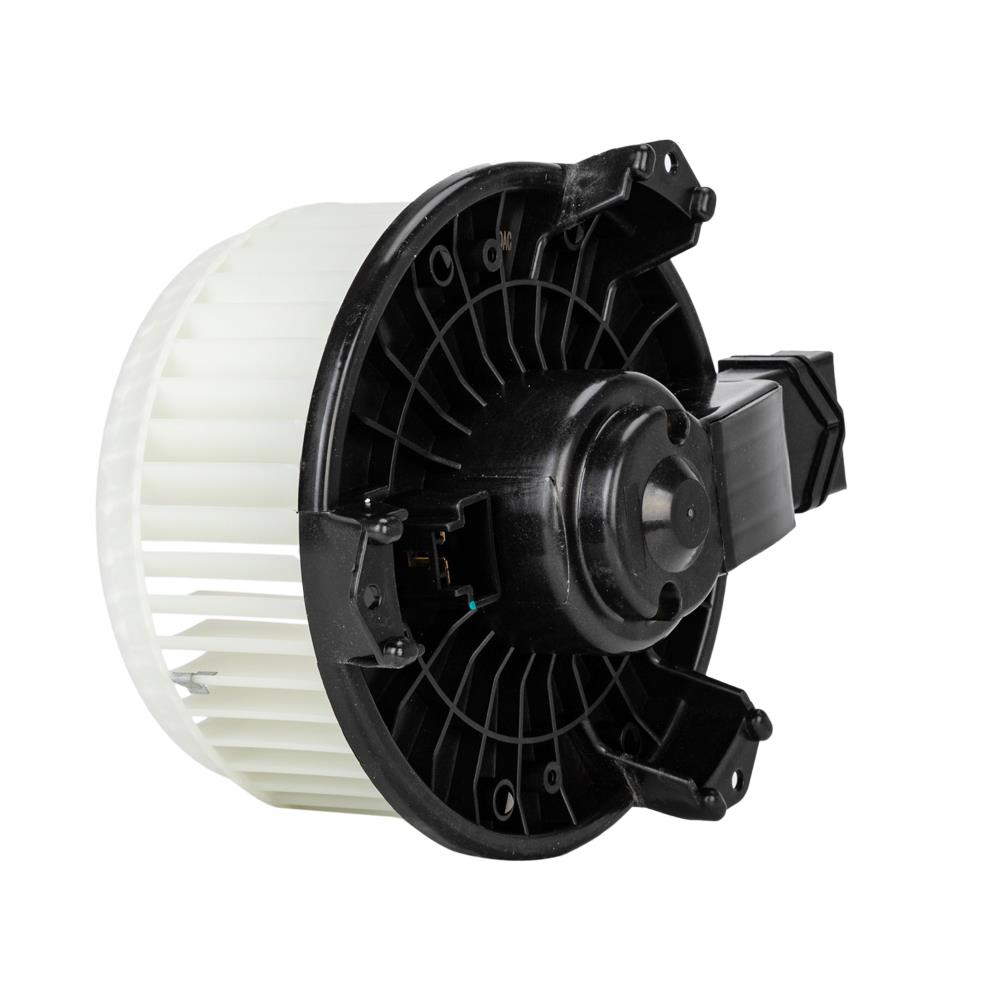 Heater A/C Blower Motor W/Fan Cage For Acura TLX Ford Jeep